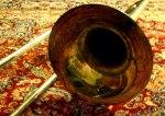 trombone5